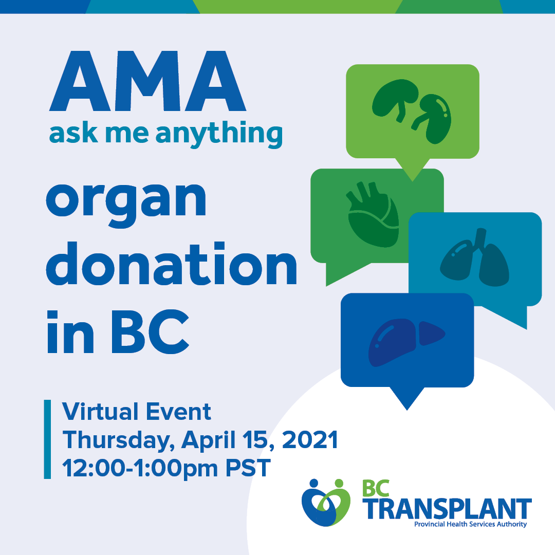 BCTransplant_Webinar Event Graphics_1080x1080_AMA.png