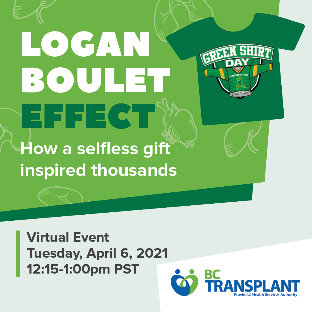 BCTransplant_Webinar Event Graphics_1080x1080_LBE.png